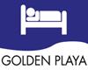 HSM Golden Playa auf www.mallorca-velo.de